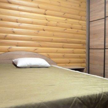 Железный Порт аренда квартир посуточно, Цены на отдых в Железном Порту, квартира в Железном Порту, аренда в Железном Порту kirillovka gport more